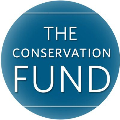 TCF-the-conservation-fund-logo-square